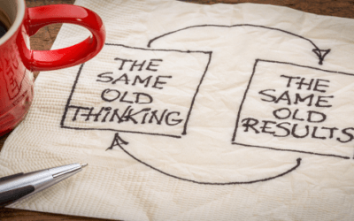 3 Things to understand in complex sales