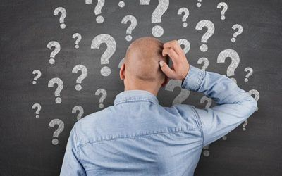 'Don't Know Syndrome' is the curse of B2B sales
